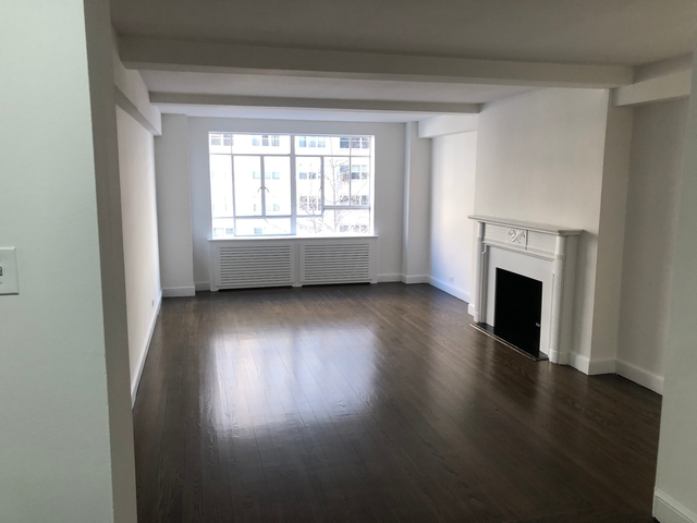 1 Bedroom, Greenwich Village Rental in NYC for $5,723 - Photo 1