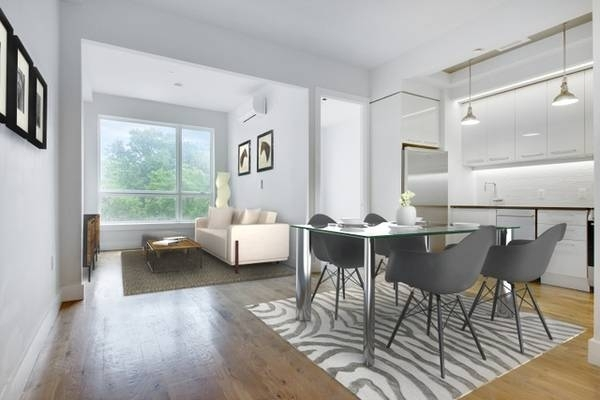1 Bedroom, Bedford-Stuyvesant Rental in NYC for $1,789 - Photo 1