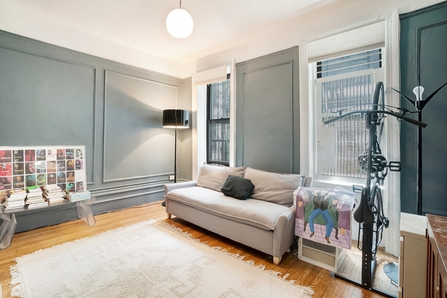 2 Bedrooms, Morningside Heights Rental in NYC for $2,000 - Photo 1