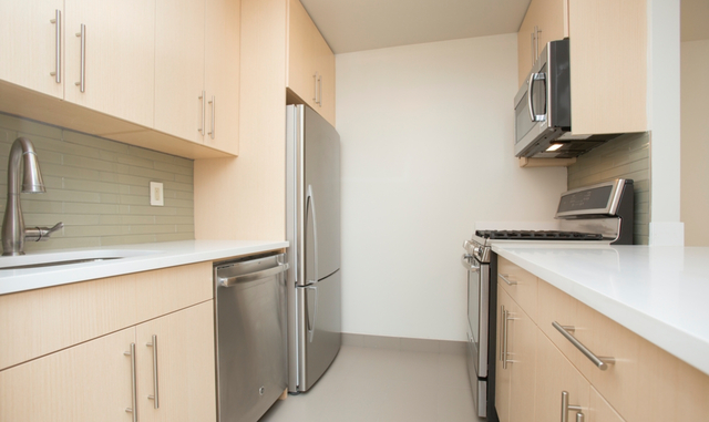 Studio, West Village Rental in NYC for $2,438 - Photo 1
