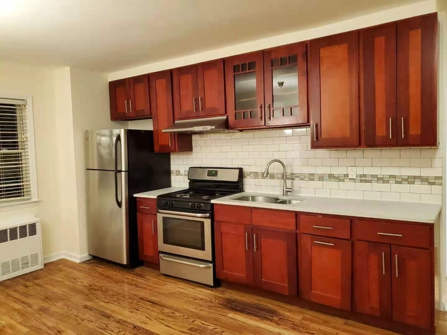 2 Bedrooms, Maspeth Rental in NYC for $1,800 - Photo 1