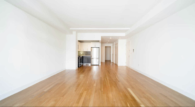 2 Bedrooms, Williamsburg Rental in NYC for $4,620 - Photo 1