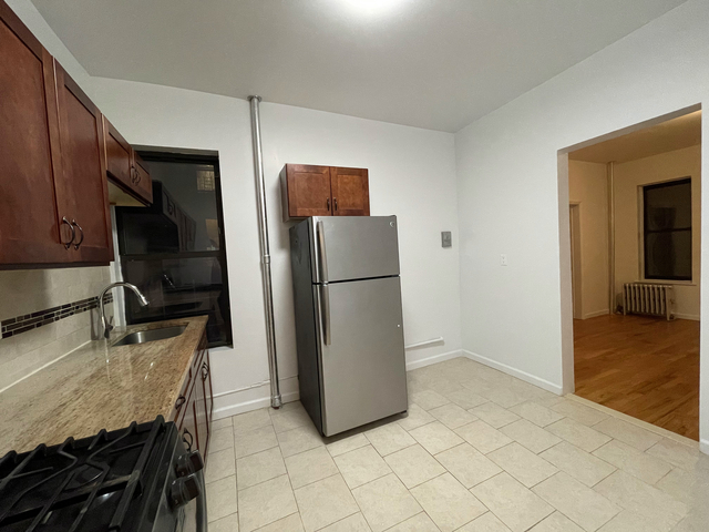 2 Bedrooms, Crown Heights Rental in NYC for $1,775 - Photo 1