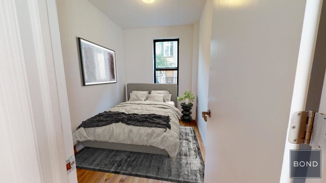 2 Bedrooms, Upper East Side Rental in NYC for $2,050 - Photo 1