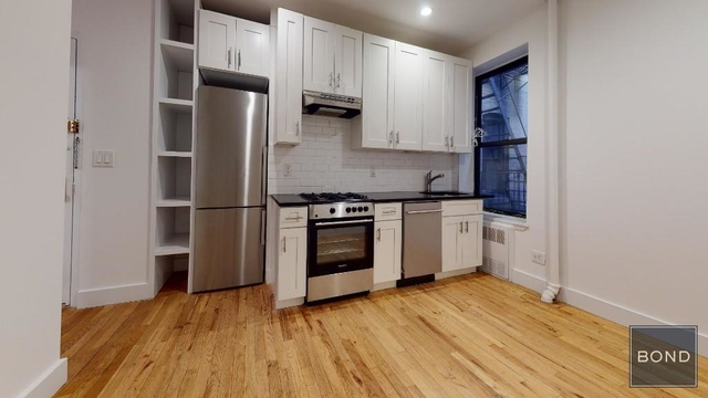 2 Bedrooms, Upper East Side Rental in NYC for $2,150 - Photo 1