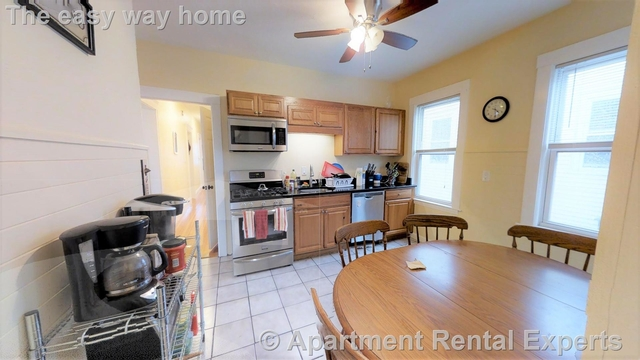4 Bedrooms, Spring Hill Rental in Boston, MA for $4,300 - Photo 1