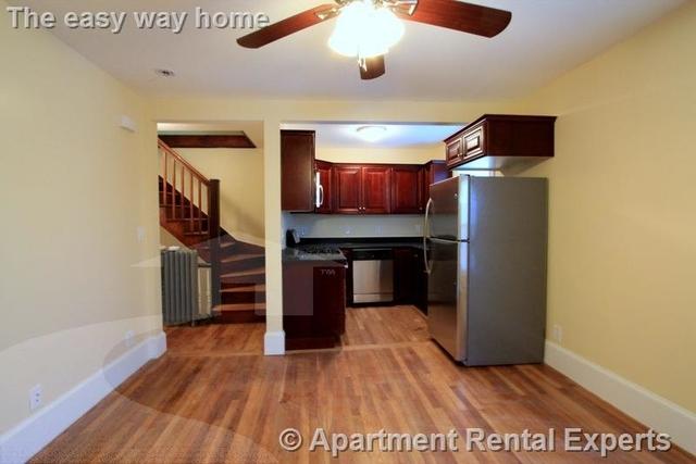 4 Bedrooms, Porter Square Rental in Boston, MA for $3,600 - Photo 1