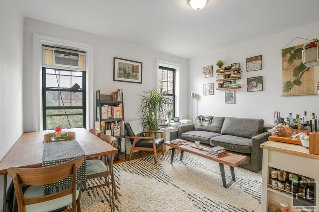 1 Bedroom, West Village Rental in NYC for $3,758 - Photo 1