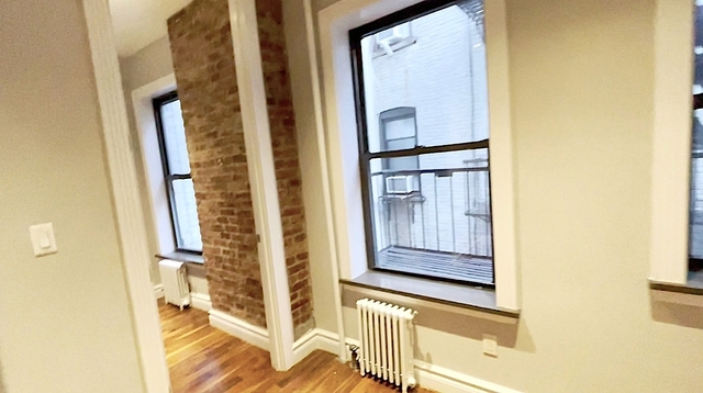 2 Bedrooms, East Village Rental in NYC for $2,496 - Photo 1
