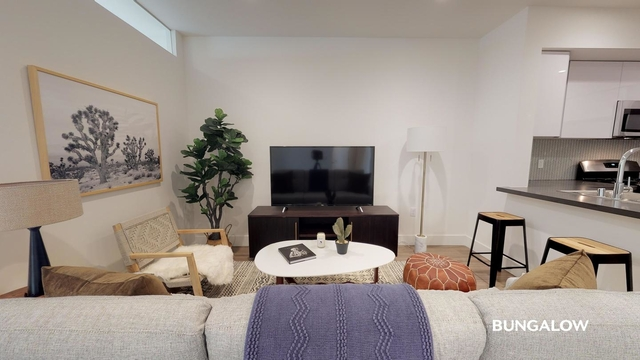 Room, Mid-City West Rental in Los Angeles, CA for $1,450 - Photo 1