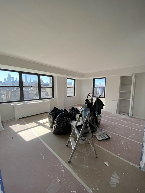 2 Bedrooms, Yorkville Rental in NYC for $5,353 - Photo 1