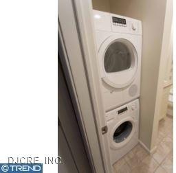 2 Bedrooms, South Philadelphia West Rental in Philadelphia, PA for $1,795 - Photo 1