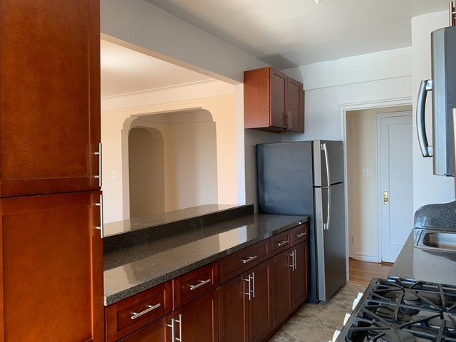 2 Bedrooms, Crown Heights Rental in NYC for $3,467 - Photo 1