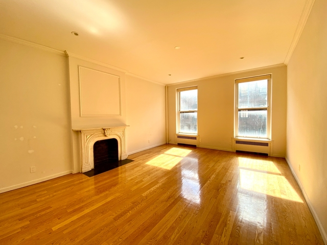 1 Bedroom, Brooklyn Heights Rental in NYC for $2,700 - Photo 1