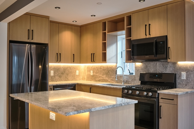 3 Bedrooms, Steinway Rental in NYC for $4,500 - Photo 1