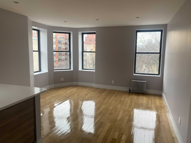 2 Bedrooms, East Harlem Rental in NYC for $2,342 - Photo 1
