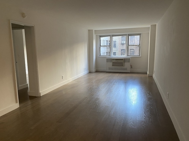 1 Bedroom, Rose Hill Rental in NYC for $2,440 - Photo 1