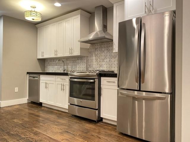 3 Bedrooms, Weeksville Rental in NYC for $3,000 - Photo 1