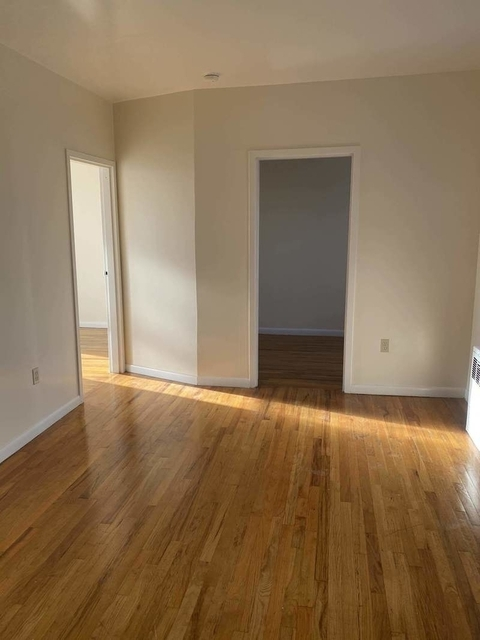 3 Bedrooms, East Harlem Rental in NYC for $2,139 - Photo 1