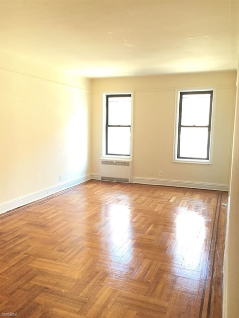 2 Bedrooms, Borough Park Rental in NYC for $2,150 - Photo 1