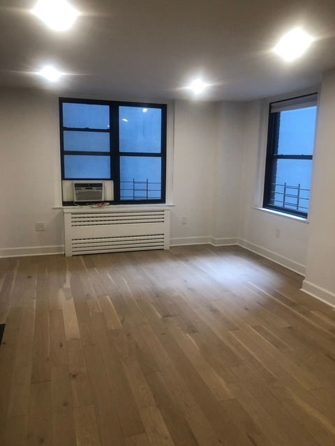 2 Bedrooms, Turtle Bay Rental in NYC for $5,208 - Photo 1