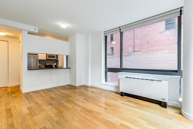 1 Bedroom, Koreatown Rental in NYC for $2,785 - Photo 1