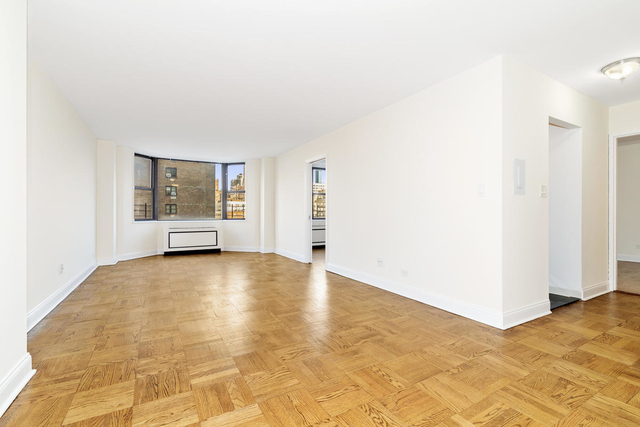 3 Bedrooms, Upper East Side Rental in NYC for $5,750 - Photo 1
