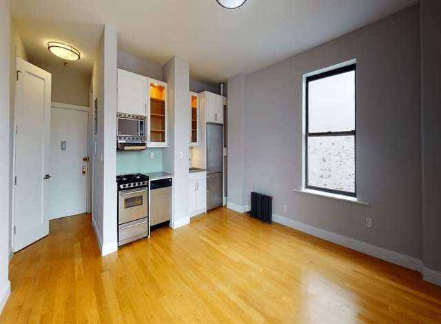 1 Bedroom, Manhattan Valley Rental in NYC for $1,867 - Photo 1