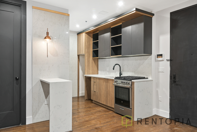 4 Bedrooms, Williamsburg Rental in NYC for $5,683 - Photo 1