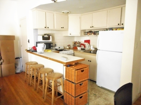 2 Bedrooms, Brookline Village Rental in Boston, MA for $1,950 - Photo 1