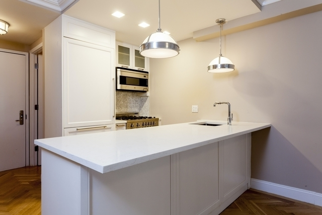 2 Bedrooms, Yorkville Rental in NYC for $4,400 - Photo 1