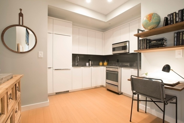1 Bedroom, Financial District Rental in NYC for $2,499 - Photo 1