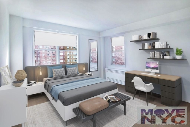 1 Bedroom, Central Harlem Rental in NYC for $2,079 - Photo 1