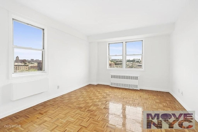 1 Bedroom, Central Harlem Rental in NYC for $1,895 - Photo 1