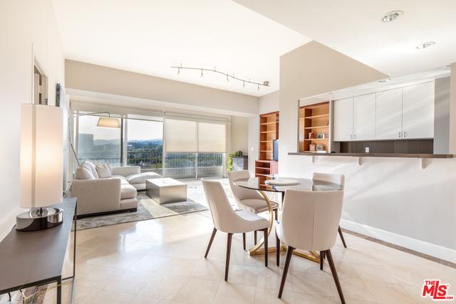 2 Bedrooms, Westwood Rental in Los Angeles, CA for $5,695 - Photo 1