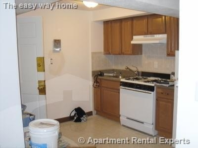 1 Bedroom, Mid-Cambridge Rental in Boston, MA for $1,850 - Photo 1