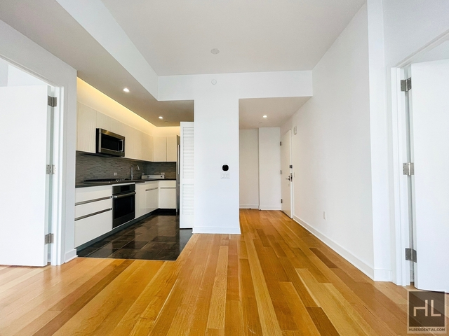 2 Bedrooms, Murray Hill Rental in NYC for $4,535 - Photo 1