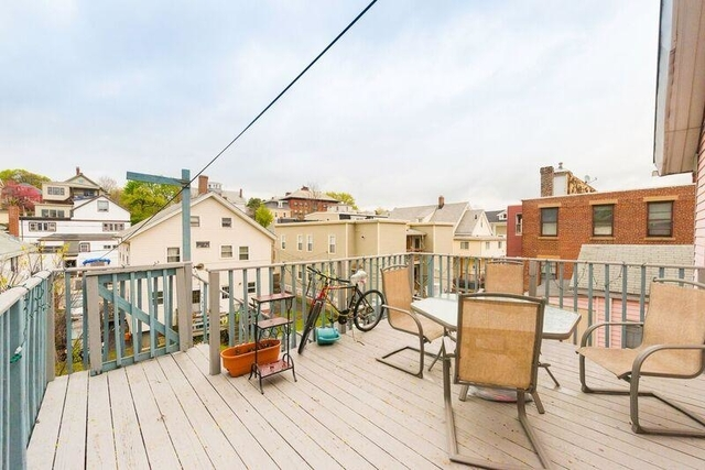 3 Bedrooms, Ward Two Rental in Boston, MA for $3,175 - Photo 1