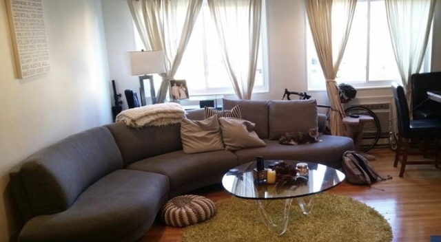 Room, Waverly Hills Rental in Washington, DC for $2,005 - Photo 1