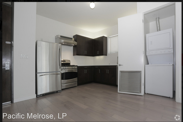 1 Bedroom, Larchmont Rental in Los Angeles, CA for $3,695 - Photo 1