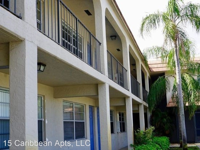 1 Bedroom, Delray Manors Rental in Miami, FL for $1,325 - Photo 1
