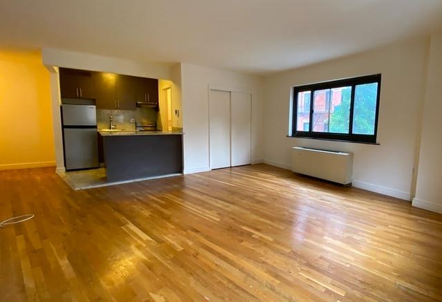 Studio, NoLita Rental in NYC for $2,390 - Photo 1