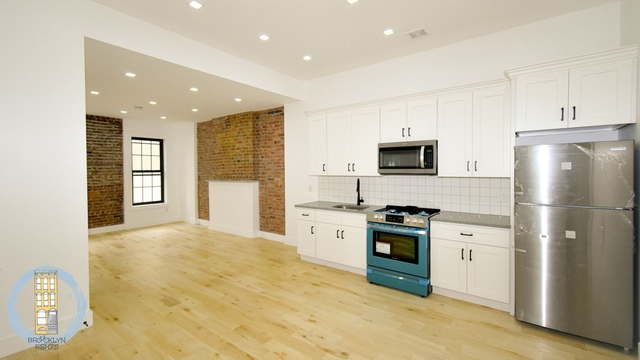 3 Bedrooms, Bedford-Stuyvesant Rental in NYC for $2,245 - Photo 1