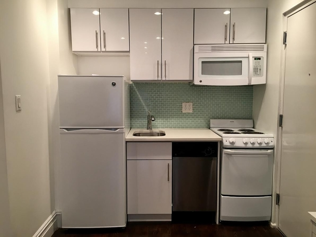 2 Bedrooms, West Village Rental in NYC for $2,708 - Photo 1