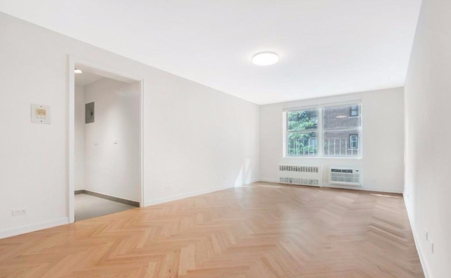 Studio, Sutton Place Rental in NYC for $1,792 - Photo 1