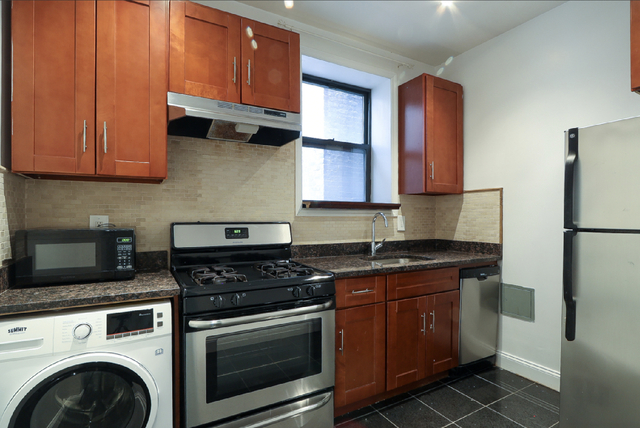 3 Bedrooms, Manhattan Valley Rental in NYC for $2,134 - Photo 1