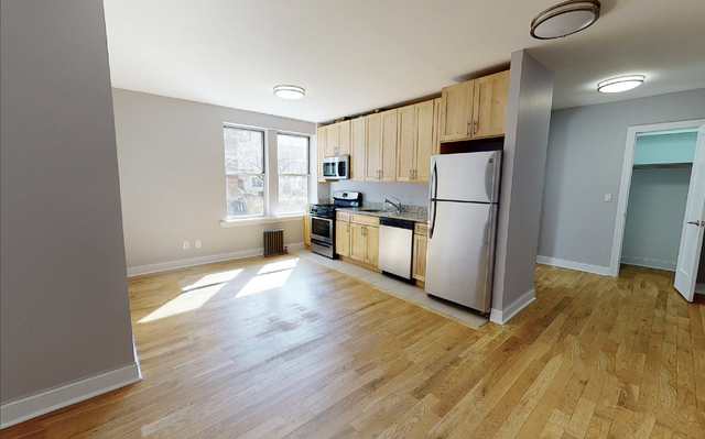 2 Bedrooms, Inwood Rental in NYC for $2,154 - Photo 1