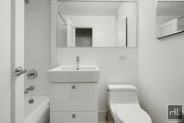 2 Bedrooms, Murray Hill Rental in NYC for $6,450 - Photo 1