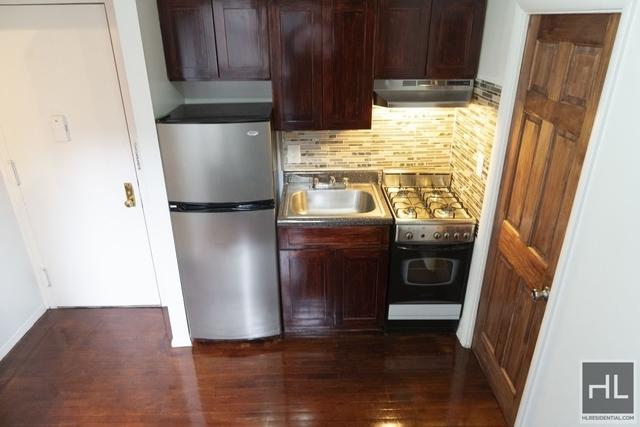 2 Bedrooms, NoLita Rental in NYC for $2,050 - Photo 1