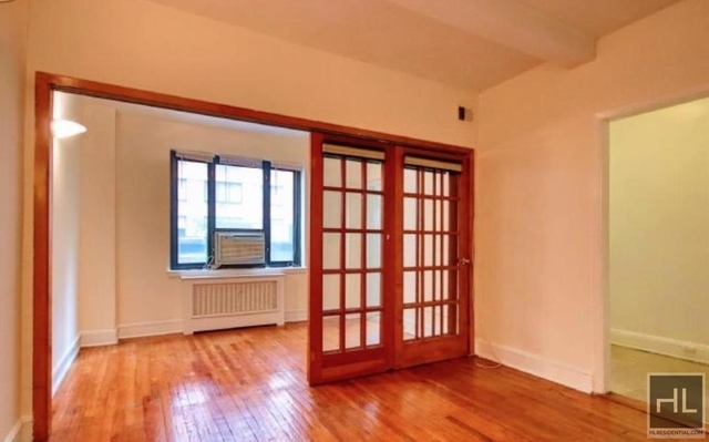 2 Bedrooms, Greenwich Village Rental in NYC for $4,510 - Photo 1
